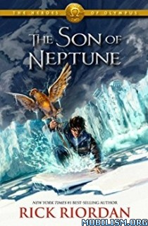 Download The Son of Neptune by Rick Riordan (.MP3)
