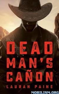 Download Dead Man's Cañon (Canon) by Lauran Paine (.ePUB)