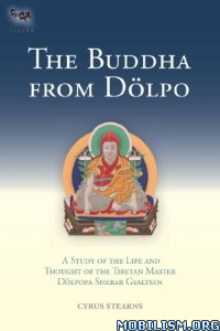 Download The Buddha From Dolpo by Cyrus Stearns (.ePUB)