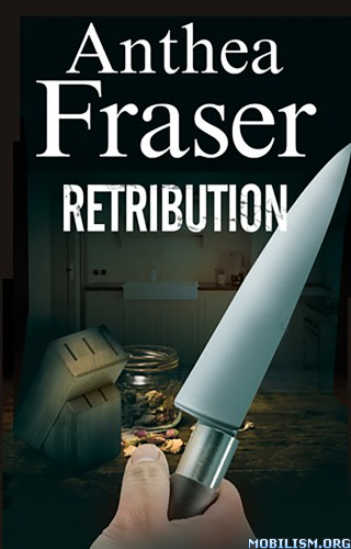 Download Retribution by Anthea Fraser (.ePUB)
