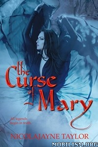 Download ebook The Curse of Mary by Nicolajayne Taylor (.ePUB)+