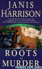 Download ebook Bretta Solomon series by Janis Harrison (.ePUB)(.MOBI)