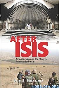 After Isis by Seth J. Frantzman