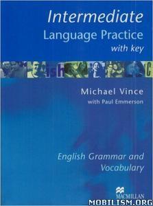 Download ebook Intermediate Language Practice by Michael Vince et al (.PDF)