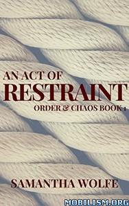 Download ebook Order & Chaos Series by Samantha Wolfe (.ePUB)