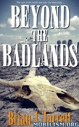 Download The Badlands Trilogy series by Brian J. Jarrett (.ePUB)+