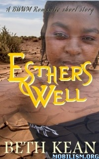 Download Esther's Well by Beth Kean (.ePUB)