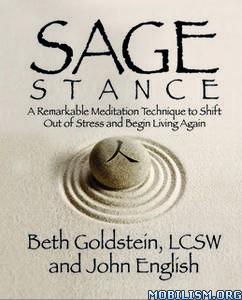 Sage Stance by Beth Goldstein, John English