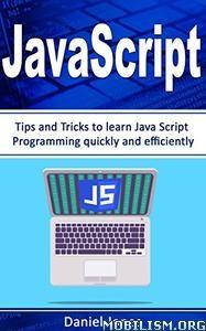 Download javascript by Daniel Jones (.ePUB)