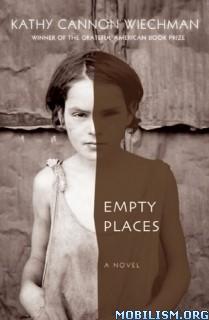 Download 2 books by Kathy Cannon Wiechman (.ePUB)