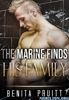 Download The Marine Finds His Family by Benita Pruitt (.ePUB)