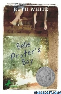 Download Belle Prater series by Ruth White (.ePUB)+