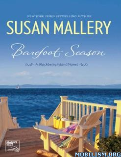 Download Barefoot Season by Susan Mallery (.ePUB)