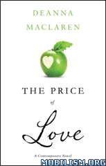 Download ebook 3 Books by Deanna Maclaren (.ePUB)