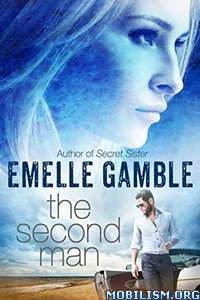 Download ebook The Second Man by Emelle Gamble (.ePUB)