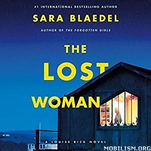 Download ebook The Lost Woman by Sara Blaedel (.MP3)
