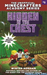 Download ebook Hidden in the Chest by Winter Morgan (.ePUB)