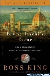 Download Brunelleschi's Dome by Ross King (.ePUB)
