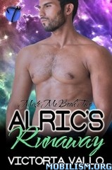 Download Alric's Runaway by Victoria Vallo (.ePUB)
