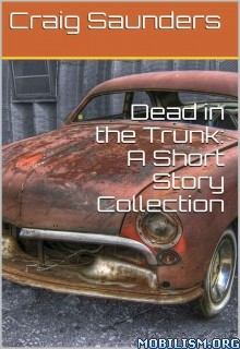 Dead of night by william todd epub download ebook dead in the trunk by craig saunders epub fandeluxe Epub