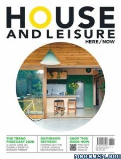 House and Leisure – December 2019