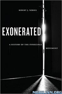 Download ebook Exonerated by Robert J. Norris (.ePUB)