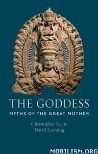 Download The Goddess by Christopher Fee, David Leeming (.ePUB)