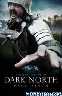 Download Dark North by Paul Finch (.ePUB)