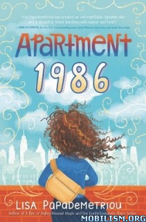 Download Apartment 1986 by Lisa Papademetriou (.ePUB)(.MOBI)