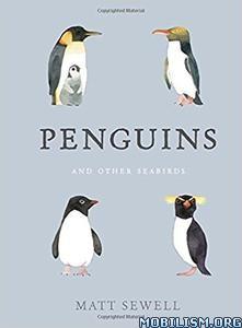 Download ebook Penguins & Other Seabirds by Matt Sewell (.ePUB)