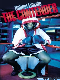 Download The Contender by Robert Lipsyte (.ePUB)