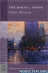 Download ebook Two Books by Edith Wharton (.ePUB) (.MOBI)