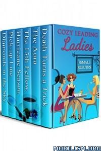 Download Cozy Leading Ladies by Julie Smith et al (.ePUB)+