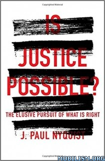 Download ebook Is Justice Possible? by J. Paul Nyquist (.ePUB)