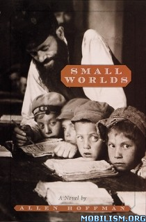Download Small Worlds series by Allen Hoffman (.ePUB)(.MOBI)