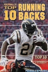 Download ebook Football's Top 10 Running Backs by Barry Wilner (.ePUB)