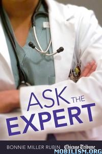 Ask the Expert by Bonnie Miller Rubin