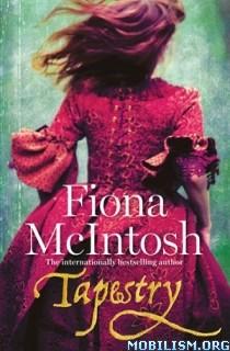Download 4 Books by Fiona McIntosh (.ePUB)