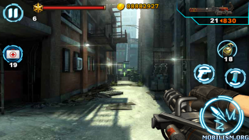 Download crossfire online fps (pc) free account | register.