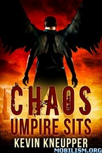 Download Chaos Umpire Sits by Kevin Kneupper (.ePUB)