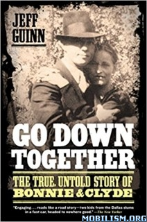 Download Go Down Together by Jeff Guinn (.MP3)