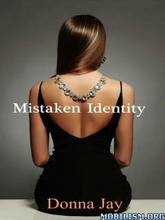 mistaken Erotic identity sis