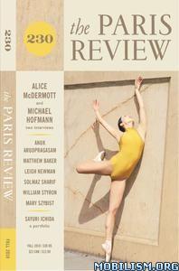 The Paris Review – Fall 2019
