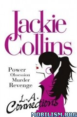 Download Madison Castelli Series by Jackie Collins (.ePUB)