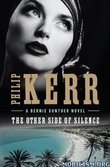 Download ebook Bernie Gunther Mystery series by Philip Kerr (.ePUB)