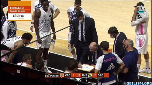 Arena4Viewer – Sport Stream MOD APK 6