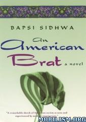 Download 5 Books by Bapsi Sidhwa (.ePUB)