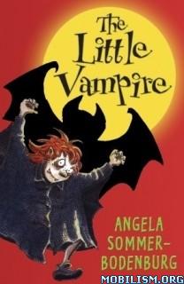 Download ebook The Little Vampire by Angela Sommer-Bodenburg (.ePUB)