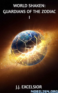 Download World Shaken by J.J. Excelsior (.ePUB)