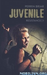 Download Resistance series by Perrin Briar (.ePUB)(.MOBI)